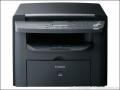 上門維修打印機復印機 大連打印機復印機租賃
