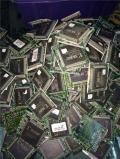 南汇区柔性电路板意彩app回收+线路板意彩app回收