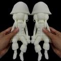 全国专业3D打印手板模型,欢迎来图询价