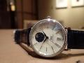 廣州二手名表回收店 萬國手表回收中心