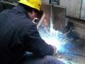 焊工證考試培訓地址