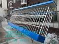 北京昌平馬池口門窗防盜窗窗戶防護欄安裝窗戶防盜網