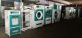泰安特價出售二手ucc四氯干洗機,二手15公斤烘干