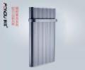 天津枫度暖通设备有限公司铜铝复合卫浴散热器