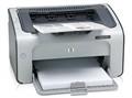 龙岗区布吉打印机加墨加粉换墨粉盒