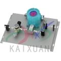 凯旋KX-5000SO2微量氧分析仪