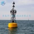 亨爾船舶批發零售海洋警示浮標
