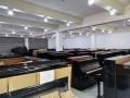 供應無錫二手鋼琴 鋼琴批發 鋼琴零售 鋼琴出租
