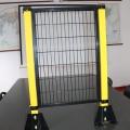 廠家直銷車間隔離網 機械設備護欄網 工業護欄網