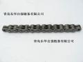 青島高品質聯合收割機鏈條