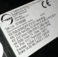 斯德博电机EK702USMAQPP210 S1O