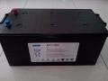 报价德国阳光蓄电池A412 12 SR