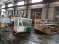 惠州二手配電房改造配電柜處理回收公司