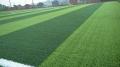 足球场人造草坪 天台人造草坪足球场地坪
