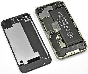 南京苹果5s手机维修换屏