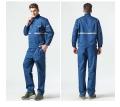 工作服棉服廠家電話-定制你企業的專屬形象