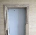 仿石材電梯門套_包門套口線_裝飾材料