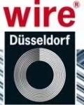 2020年德国管材展TUBE-线材WIRE