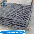 长沙镀锌钢格板生产