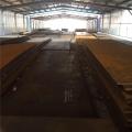 忻州萊鋼NM450耐磨板廠家