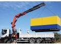 东莞到十堰市的运输公司直达物流 整车货运服务