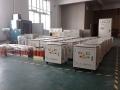 香港光伏隔離變壓器廠家可提供61558檢測報告
