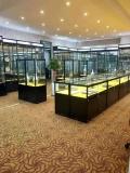 東北三省免費鑒定評估寶石,錢幣