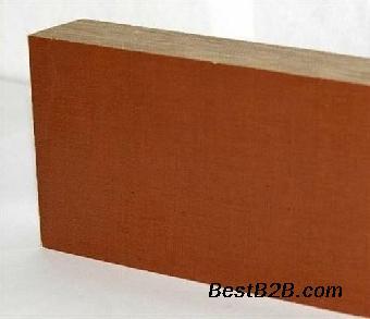 天津绝缘板选东升绝缘材料图绝缘板厂天津绝缘板