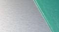 鋁板拉絲直絲紋、鋁板表面拉絲 鏡面拉絲鋁板