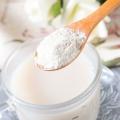 玉米胚芽固體飲料代加工玉米肽oem貼牌