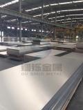 不銹鋼板材詳細介紹1.4529鋼板種類齊全