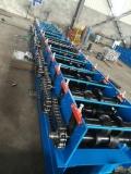 供應全自動止水鋼板設備