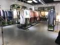 20新款韩版秋冬女装专柜下架份货低价走份系列货源