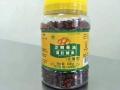 五臺山五峰慧果沙棘油丨凝膠糖果 可提供OEM