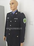 农业执法标志服(套装)农业执法服装