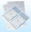 印刷票據表格的工廠在哪