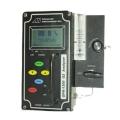 A-2244儀器充電電池