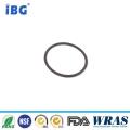 NBR廠家直銷密封圈橡膠圈 o型圈 丁腈膠氟橡膠硅