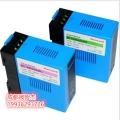 霍尼韋爾BC1000A0220U燃燒程序控制器型號