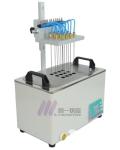 株洲水浴氮吹濃縮儀CY-DCY-36SL應用領域