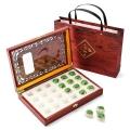 浙江冰岛木盒包装,灵芝孢子粉木盒,嘉兴木盒包装厂家