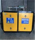 山东滨州厂家生产批发Uv光氧催化设备.