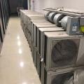 惠州高價回收家具電器,廚房設備,辦公家具,電視空調
