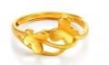 KKg商城:黃金首飾小常識,婚禮黃金飾品盤點