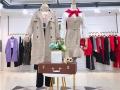 一線暢銷品牌女裝LWEST朗文斯汀秋裝貨源直銷