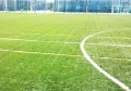 人工草坪足球场预算