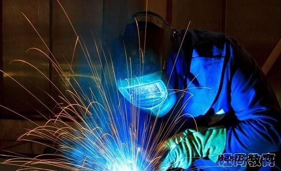 焊工操作证最快多久办得出来啊?