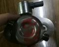 寶馬B38發動機高壓泵汽油泵電子扇 方向機