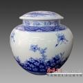 景德鎮陶瓷罐子廠家