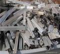 佛山廢舊物資回收,佛山再生資源回收